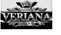 VERIANA