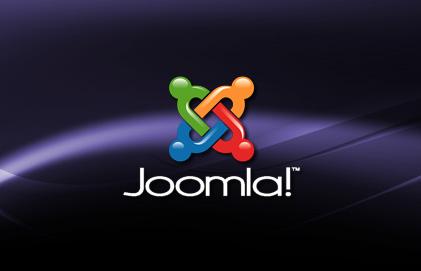 Joomla gostovanje