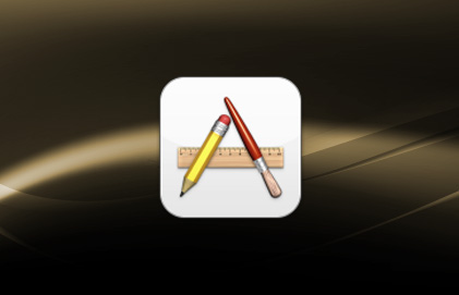 Razvoj mobilnih aplikacij