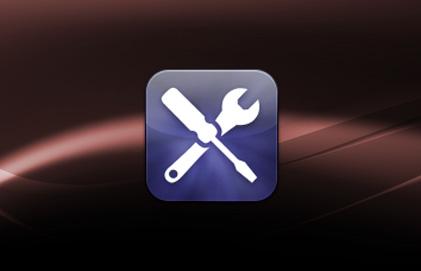 Razvoj spletnih aplikacij