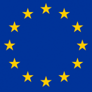 Evropsko državljanstvo ponuja veliko. Izkoristite ga.